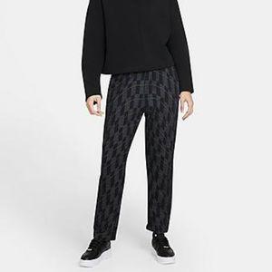 Nike Sportswear Tech Pack Printed Woven Pants NEW
